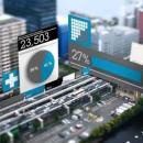 Открытые данные для управления городом