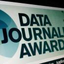 Открытые данные в журналистике