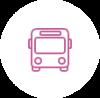 Наборы данных по теме Транспорт