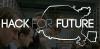 Hack For Future